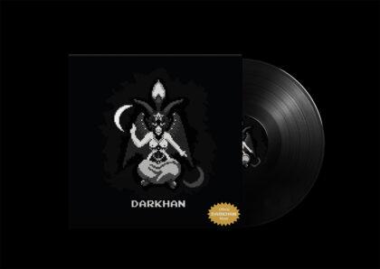 darkhanvinyl