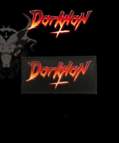 Darkhan Patch