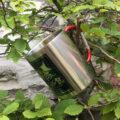 Cthulhu Carabiner Mug
